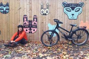 Sponsorlar - Accell Bisiklet