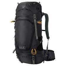 Jack Wolfskin marka highland trail 42 lt sırt çantası