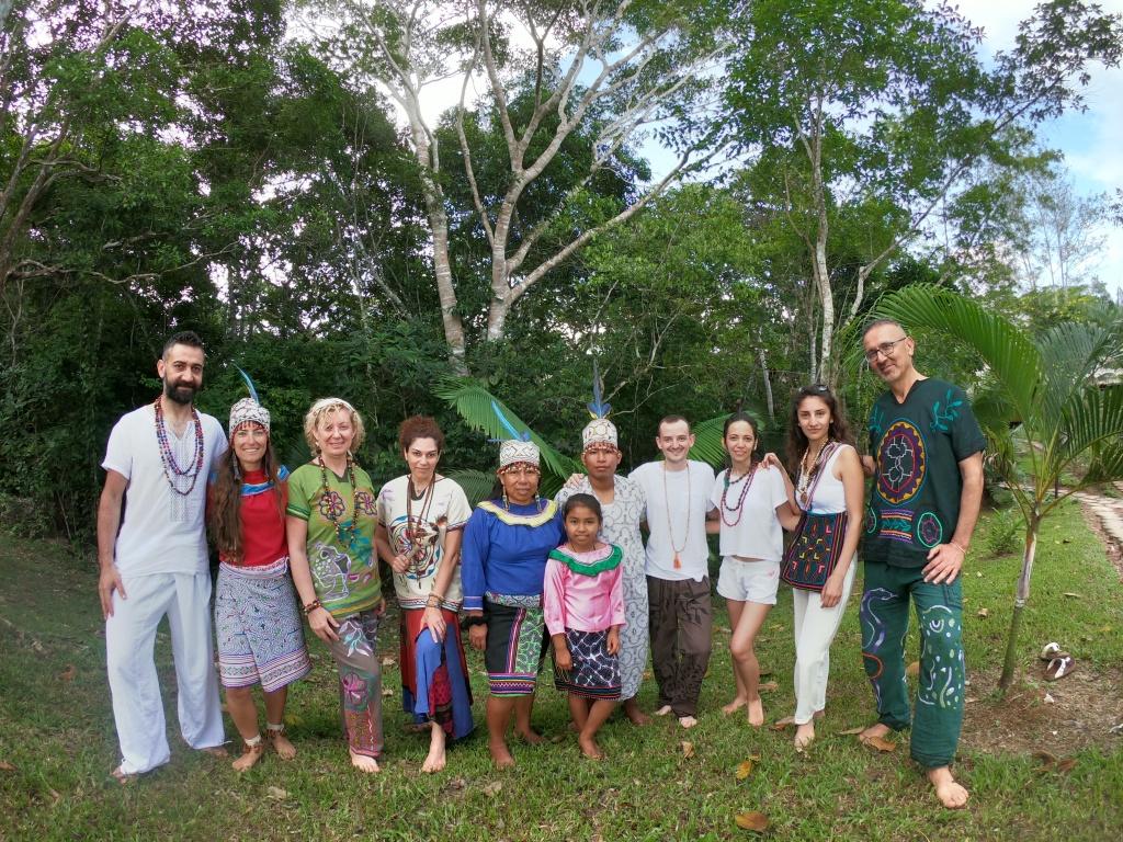ayahuasca-seremonileri